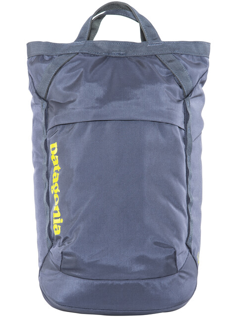 Patagonia Linked Pack 18l Dolomite Blue
